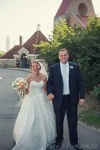 Katie+John_WeddingDay_PF_Online-2065