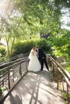 Katie+John_WeddingDay_PF_Online-2067