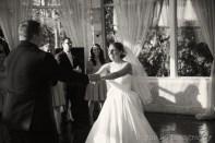 Katie+John_WeddingDay_PF_Online-2073