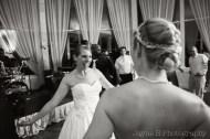 Katie+John_WeddingDay_PF_Online-2091