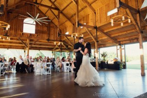 KM_CENITAYINYARD_WEDDING_SP-1094
