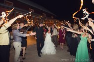 KM_CENITAYINYARD_WEDDING_SP-1127