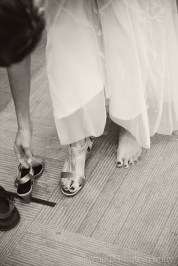 J+A_Trees_Atlanta_Wedding_JayneBPhotography-6