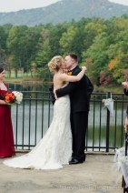JayneBPhotography_Big_Canoe_Wedding_I+B-87
