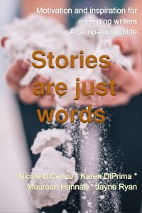 Stories are just words final cover-page-0