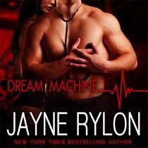 JayneRylon-DreamMachineDraft4
