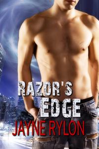 Razor's Edge
