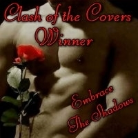 Clash of the Covers - Winner!