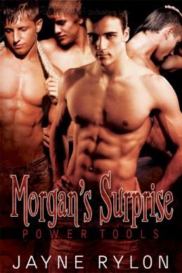 MorgansSurprise72LG