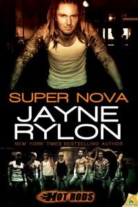 SuperNova72lg