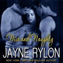JayneRylon-NiceandNaughtyFullSize