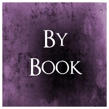 By Book