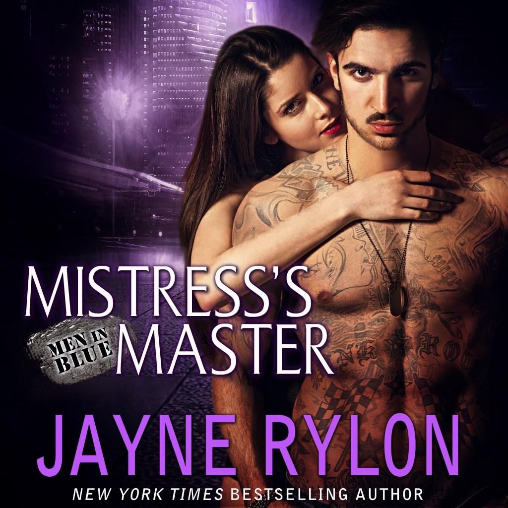 MistresssMasterAudio FINAL
