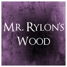 Mr Rylon's Wood