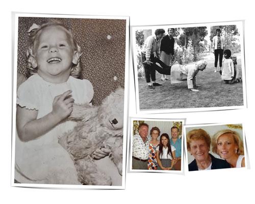 Meet-Jaynie-Collage-500x400-2
