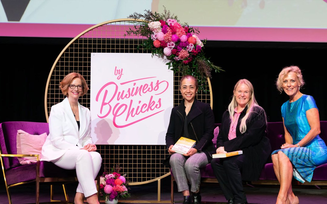 Jaynie-Morris-Out-and-About-julia-gillard-breakfast-2021-Business-Chicks-featured