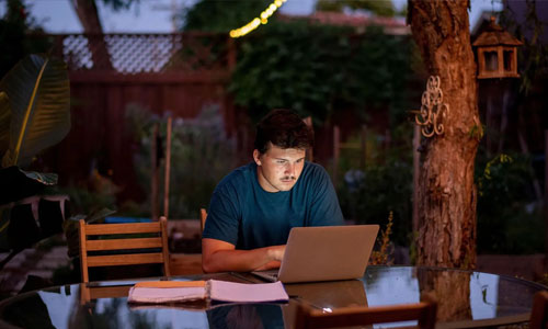 How asynchronous communication could change your workday