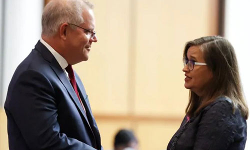 Kate-Jenkins-says-Australia-fell-behind-on-sexual-harassment