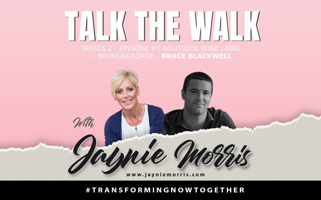Lets-Have-A-Chat-With-Jaynie-Morris-Feat-Bruce-Blackwell