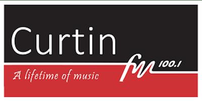 curtin-FM