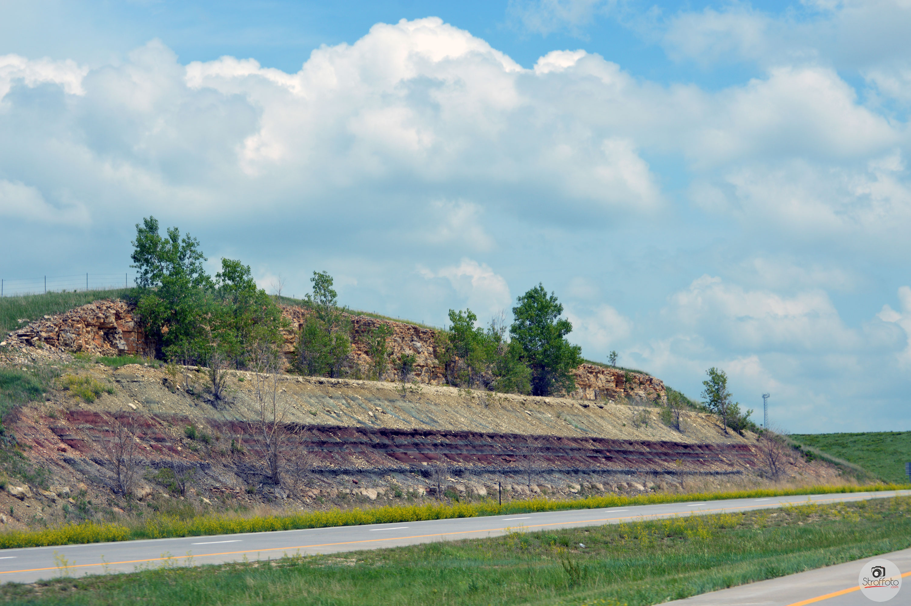 Day 25 - Road Trip 2014