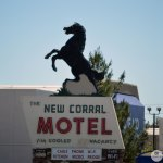 Day 14 - Route 66 - Road Trip 2014