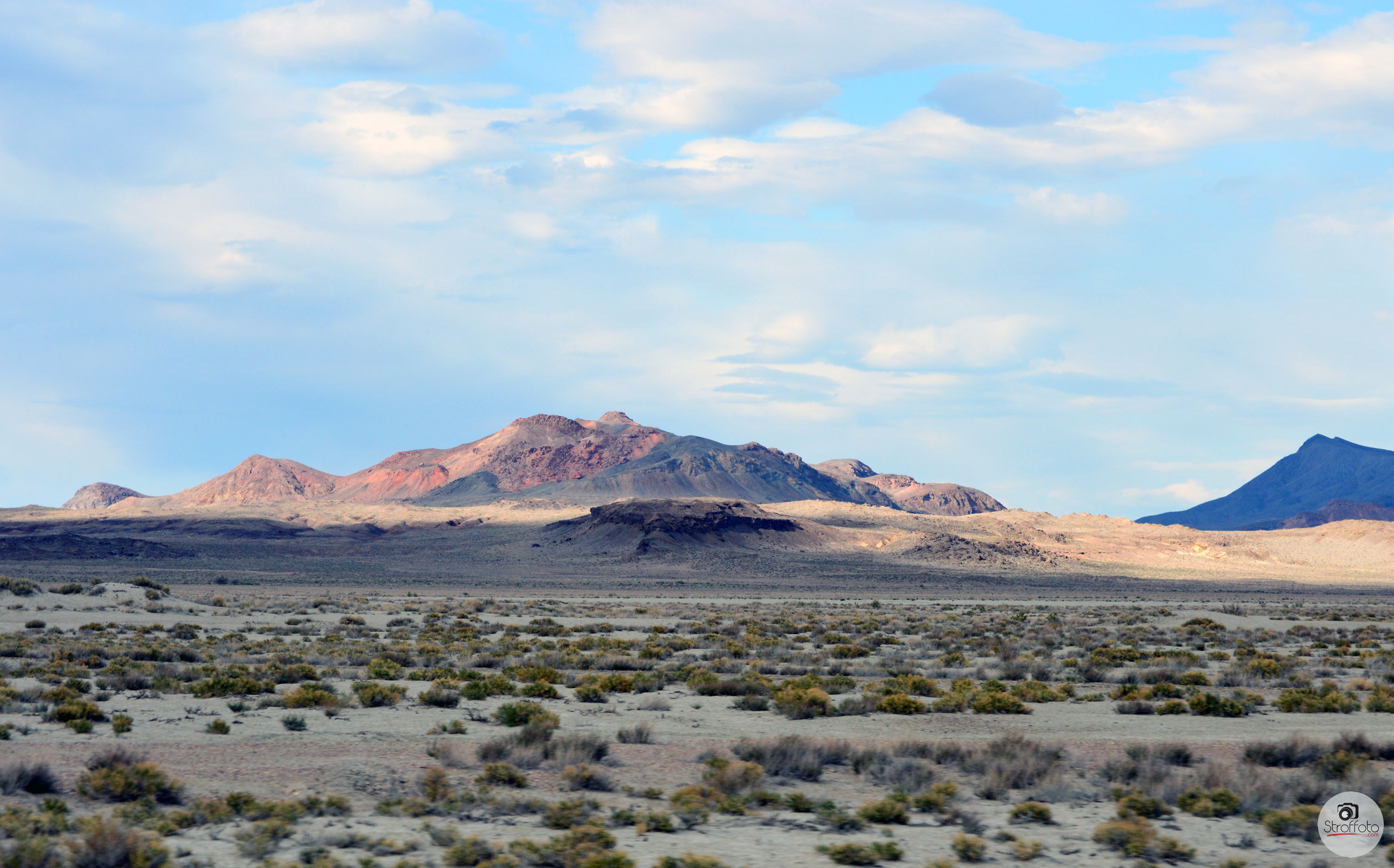 Day 19 - Road Trip 2014