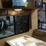 Worcester RV Show