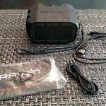 Braven BRV-1 Bluetooth Speaker