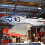 Tuskegee Airman National Historic Site