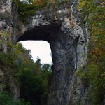 Natural Bridge Virginia