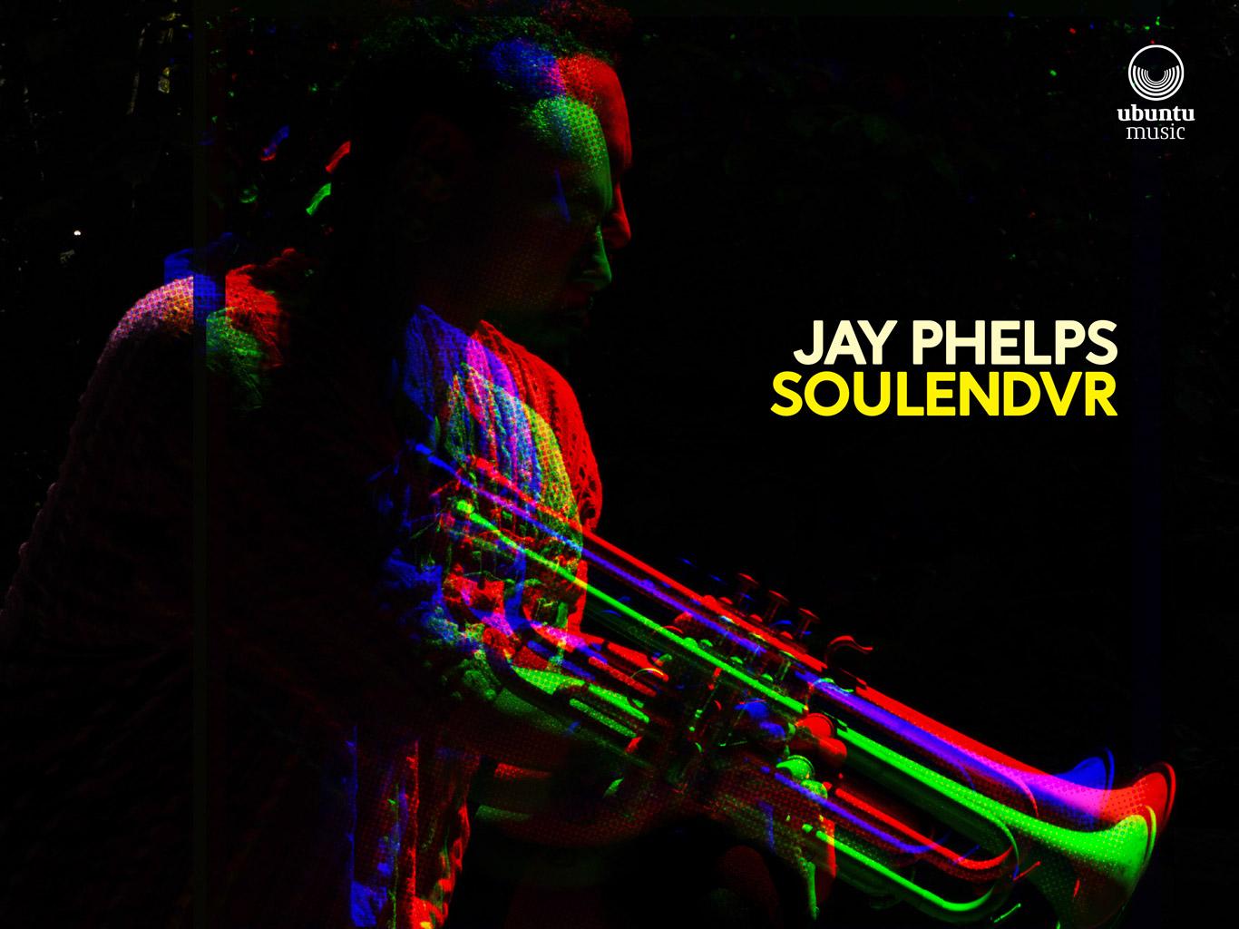 jay-phelps–soulendvr