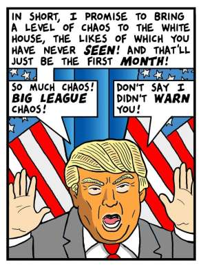 trump-shakes-things-up-5-534