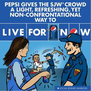 the-pepsi-agitation-1-2cd