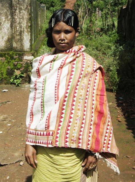 shawl 1low