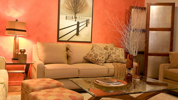 style-living-room-600