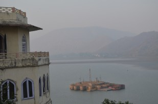 Siliserh Lake Alwar_1