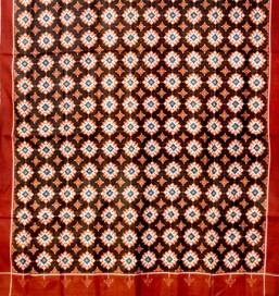 Gujarat3