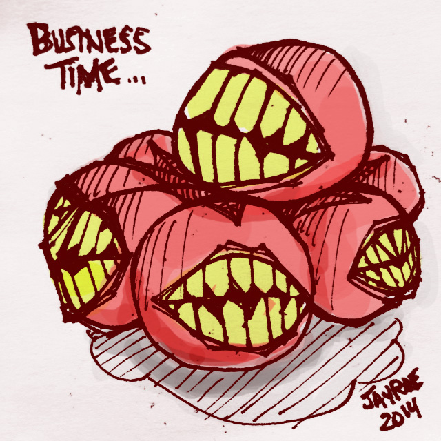 business-time-jayroe-2014