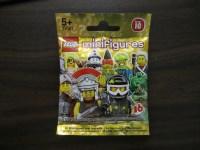 Lego Polybags Bump Codes.html | Autos Post