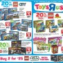Toys R Us Request A Catalogue Wow Blog