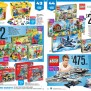 Australian Lego Sales June 2015 Mid Year Toy Sale