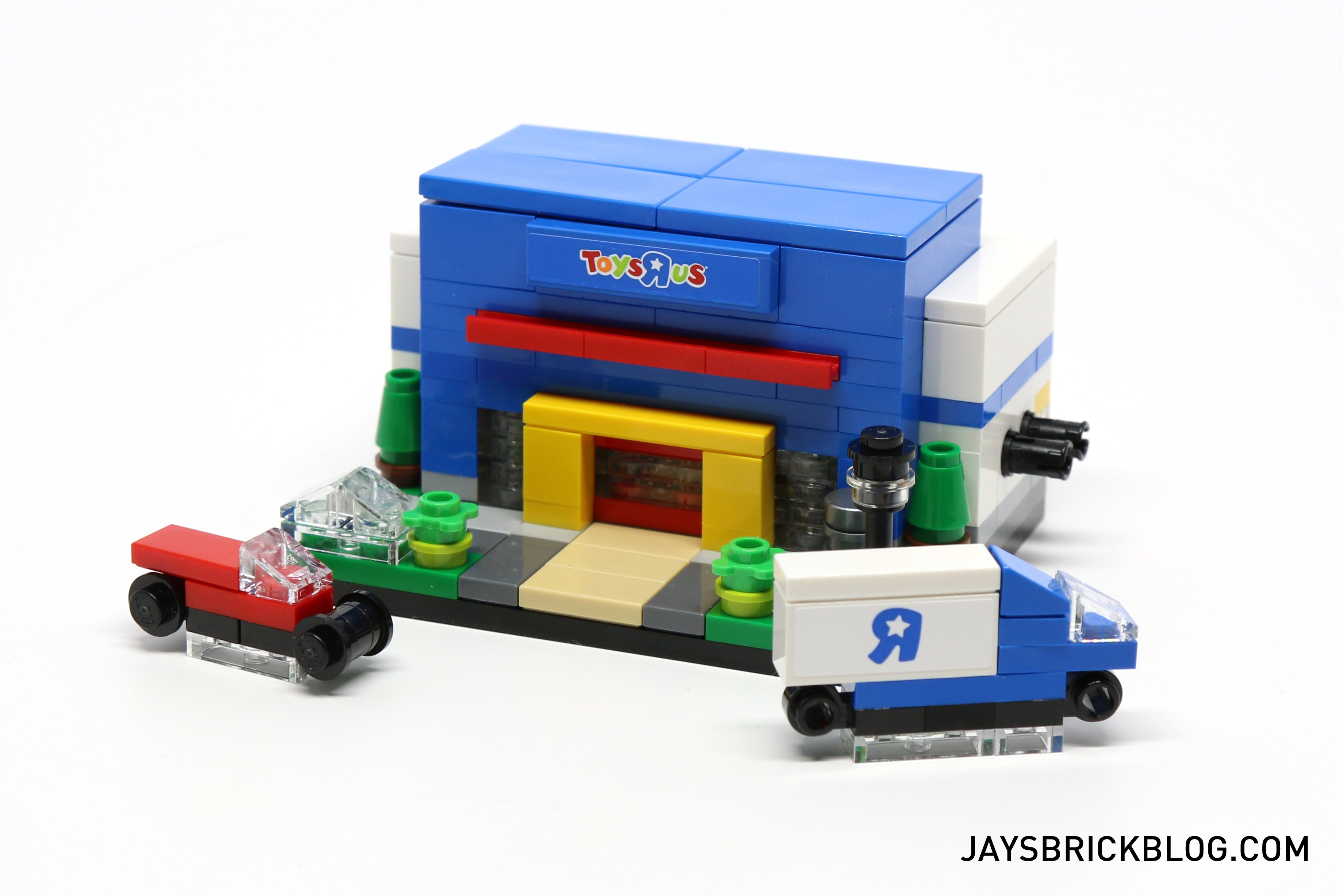 toys r us lego table and chairs black aluminium garden review bricktober 2015 buildings