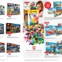 Australian Lego Sales June 2016 Mid Year Toy Sale