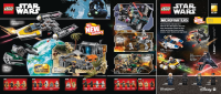 Australian LEGO Release Dates  First Half of 2017 sets ...
