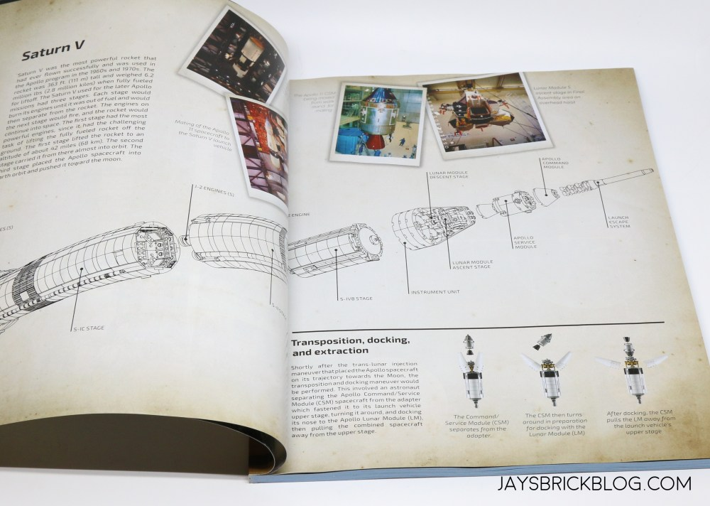medium resolution of here are more diagrams of the saturn v rocket in its various stages the designer who worked on the manual deserves some sort of award