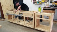 A General Guide To Building Cabinets | Jays Custom Creations