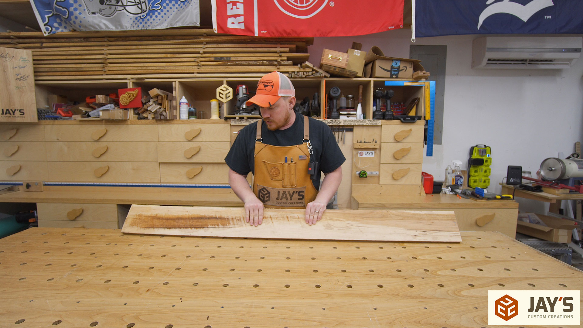 How To Make Raised Panel Doors On A Table Saw Photos
