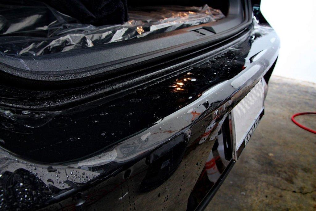 VW GTI