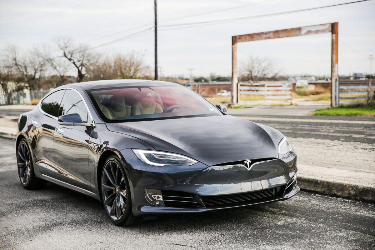 Increase Range of Electric / Hybrid Vehicles with Automotive Window Film - Automotive Window Tinting in San Antonio and Austin, Texas